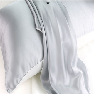 25 momme silk sleep pillowcase for hair an skin in store