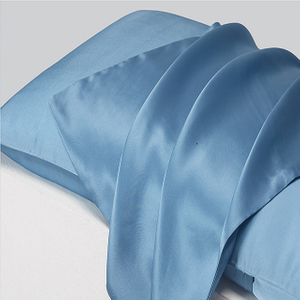 25 Momme Silk Slpbaby Pillowcase Set Australia