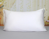 100 Real Mulberry Silk Sleep Pillowcase for Travelling