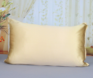 100 Best Mulberry Washable Pillowcase for African American Curly Hair