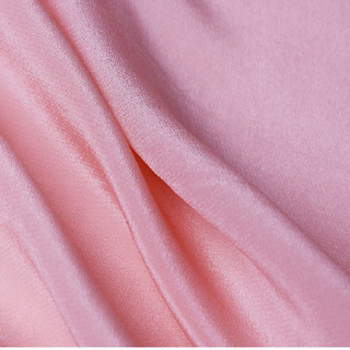 Natural Silk Crepe De Chine Crepe De Chine for Women Dress And Blouse