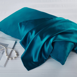Best Sell Silk Pillowcase Manufacture for Hair