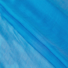 Mikado Silk Blue Craft Fabric in Different Colours
