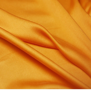 Buying Luxury Silk Fabric for Women Scarves