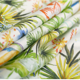Buying Designer 100% Silk Twill Fabric for Silk Dressmaking